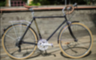 studio-vila-bicicleta-urbana-Madalena-02