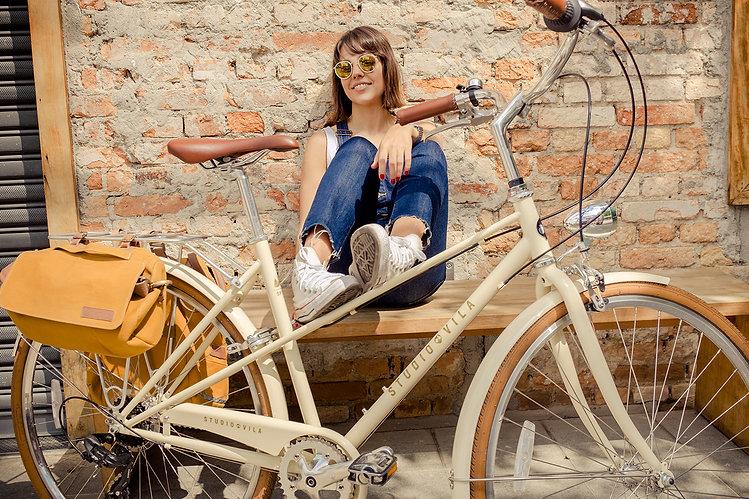 studio-vila-bicicleta-urbana-Diva-home.j