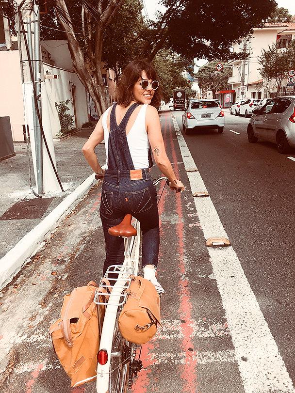 studio-vila-bicicleta-urbana-Diva-05.jpg