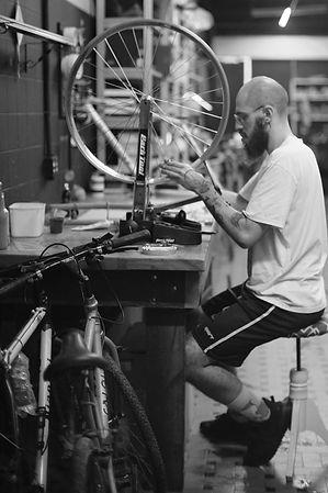 studio-vila-bicicletas-FS08.jpeg