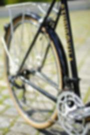 studio-vila-bicicleta-bicicleta-nova-1.j