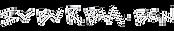 Suburbia-logo%20-%20copia_edited.png