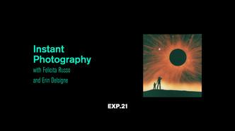 35_InstantPhotography.jpg
