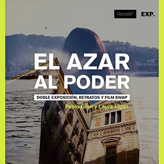 Filmswap-WEB-ESP_edited.jpg