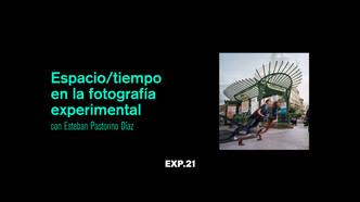 15_Espacio_Tiempo.jpg