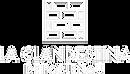 Logo-La-Clandestina_edited.png