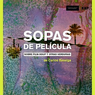 Carlos-WEB-ESP_edited.jpg
