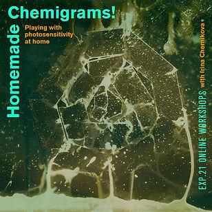 chemigrams.jpg