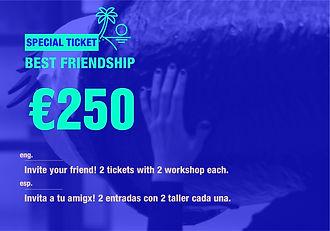 3. Tickets web.jpg