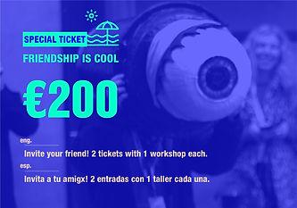 1.tickets web.jpg