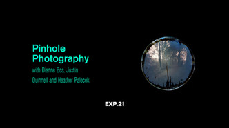 26_PinholePhotography.jpg