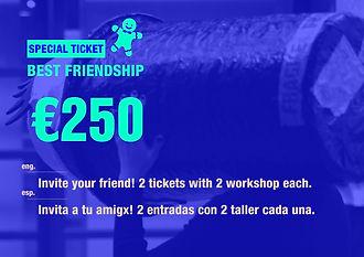 tickets2_pagina.jpg