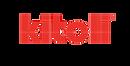 AF Logotipo KITOLI_02 ®_edited.png