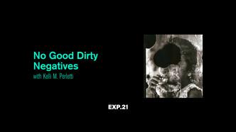 21_No_Good_Dirty_negatives.jpg