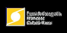 logo%20Catal%C3%A0-Roca_page-0001_edited