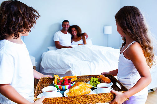 Ontbijt op bed (webversie).jpg