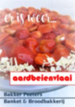 aardbeienvlaai A4.jpg