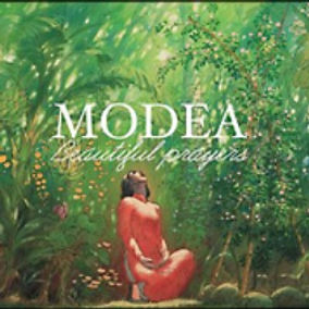 Modea_edited.jpg