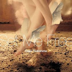 Set me free.jpg