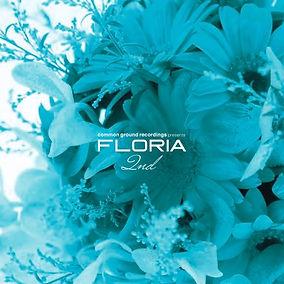 Floria2.jpg