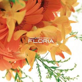 floria.jpg