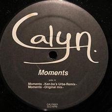 calyn moments vynal.jpeg