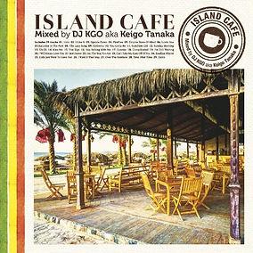 Calyn Island-cafe.jpg