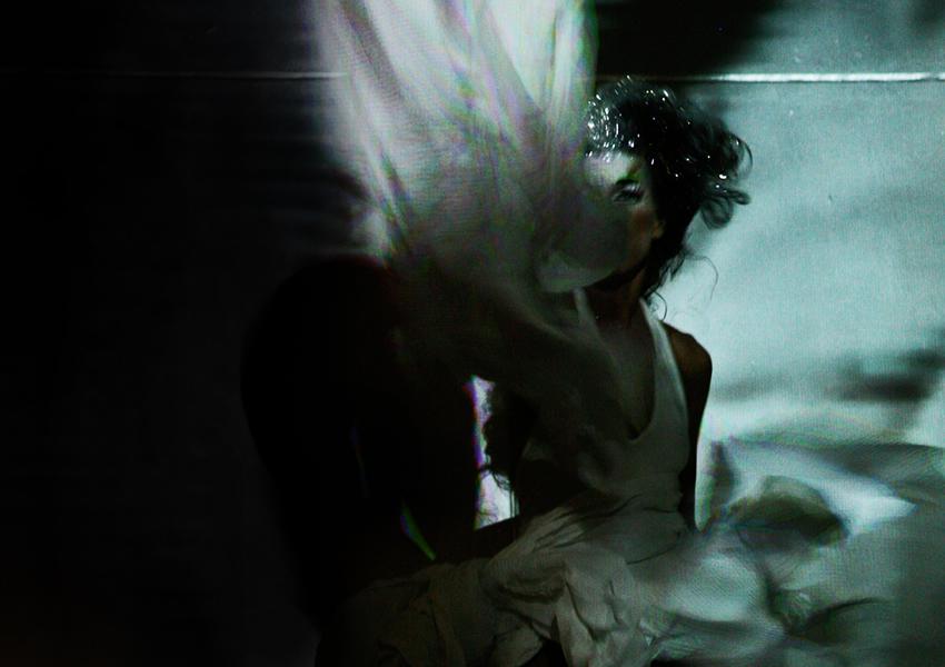 CLIMAX by Natasha Tsakos