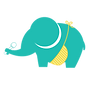 Mabel Mae's Bakery just elephant-01.png