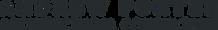 AP-Logo2019.png