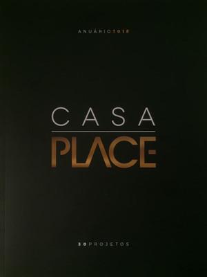 CASA PLACE