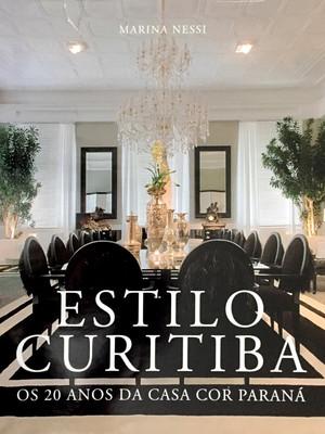 ESTILO CURITIBA