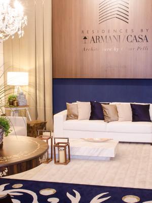 Casa Cor_Armani_Casa_baixa-11.jpg