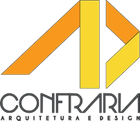 LOGO - ConfrariaAD.dwg2013-Model.png