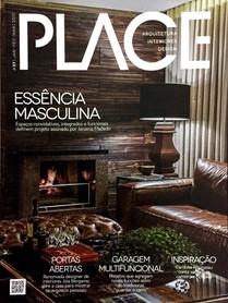 PLACE Jan-Fev 2017