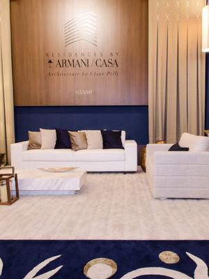 Casa Cor_Armani_Casa_baixa-8.jpg