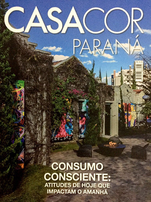 CASACOR Pr 2015