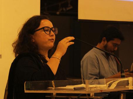 India-Pakistan Partition: Balti Voices from Ladakh – Zainab Akhter