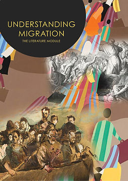 Understanding Migration: The Literature Module