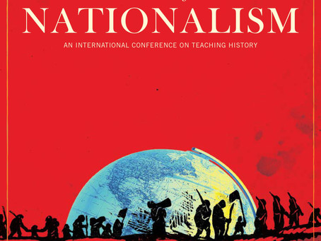 The Idea of Nationalism