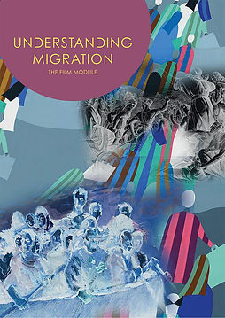 Understanding Migration: The Film Module