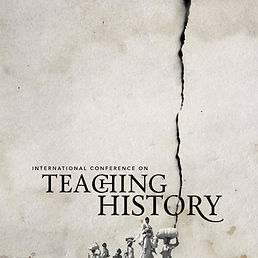 International Conference on Teaching History