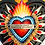 Thumbnail: Life is About Creating Yourself Sacred Heart