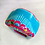 Thumbnail: Blue and Pink Nicho with Frida