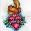 Thumbnail: Sacred Heart No.5