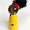 Thumbnail: Sweet Amanda Gorman No. 3 Art Ornament