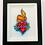Thumbnail: Original Sacred Heart No.5 Illustration