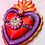 Thumbnail: Own Your Dreams Sacred Heart