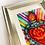 Thumbnail: Original Sacred Heart No.8 Illustration
