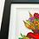 Thumbnail: Original Sacred Heart No.4 Illustration